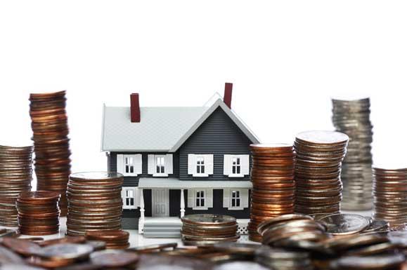 Find de rette lån til ombygning af husfacader
