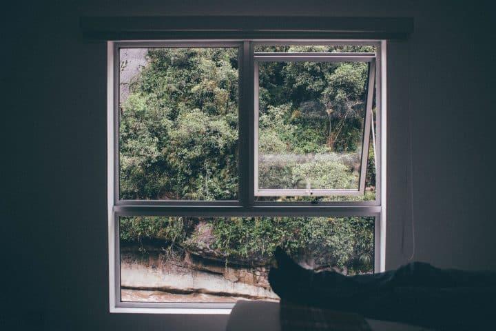 Nye vinduer: Sådan vælger du de rette vinduer til netop din bolig