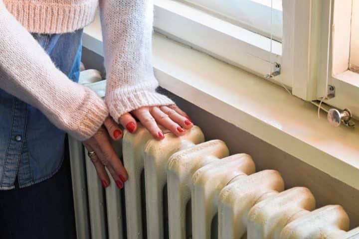 Spar penge på din varmeregning med de rette vinduer
