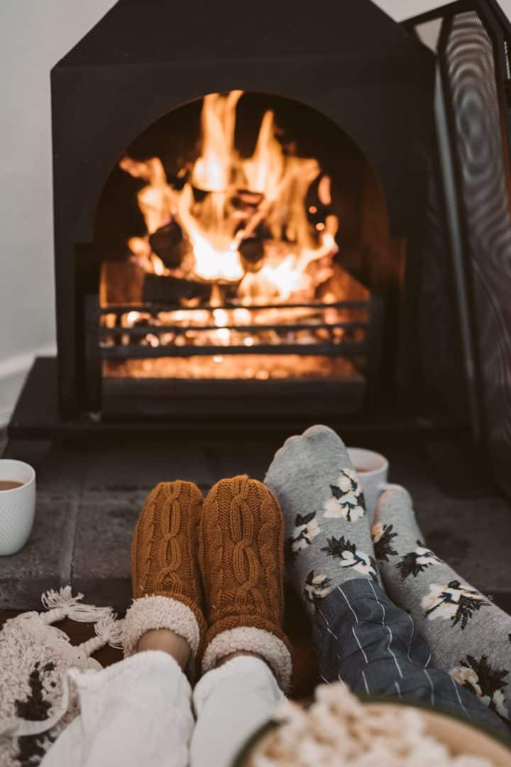 Sådan får du mere varme for pengene til dit hjem