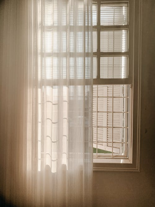 Sådan får du sat nye vinduer i huset